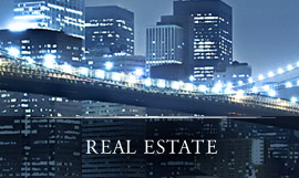 Find Me A Real Estate Agency Near Me
